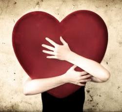 newlovehearthug